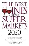Best Wines in the Supermarket 2020