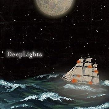 Deep Lights