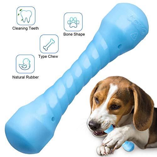 ucho Chew Dog Toys