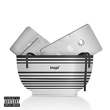 Inspi (feat. DJ Sim-H)