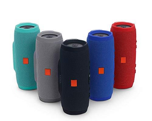 TEMPO DI SALDI Altoparlante Bluetooth Impermeabile Mini Cass