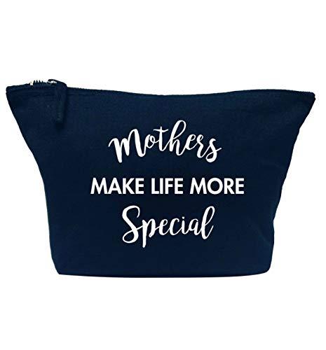 Flox Creative Trousse de maquillage pour maman Make Life More Special