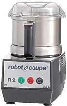 Cutter de cuisine R2 Robot Coupe