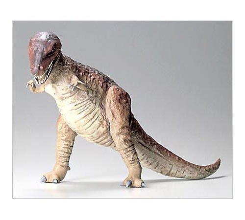 タミヤ 1/35 恐竜シリーズ No.03 ティラノサウルス プラモデル 60203