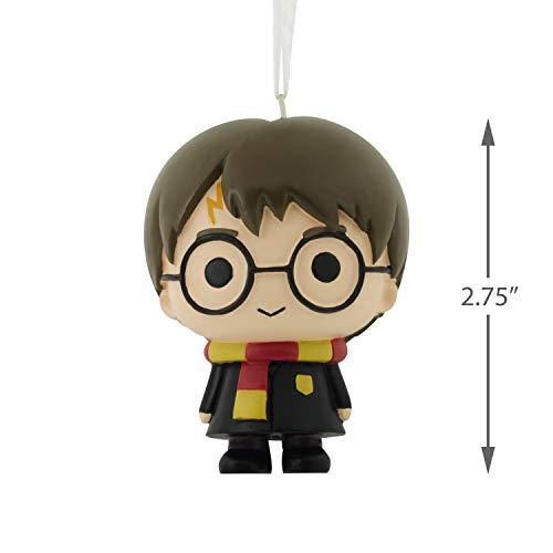 Hallmark Christmas Ornaments, Harry Potter Ornament