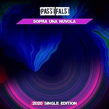 Sopra una Nuvola (2020 Short Radio)