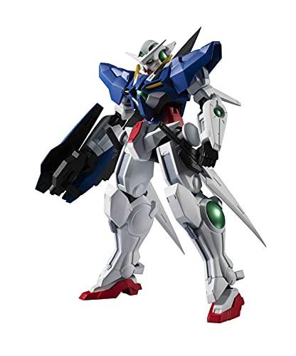 Tamashi Nations - Mobile Suit Gundam 00 - GN-001 Gundam Exia, Bandai Spirits Gundam Universe