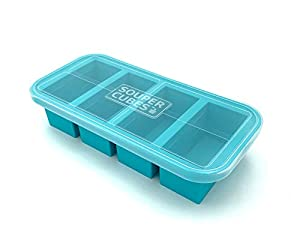 Extra-Large Ice Cube Tray