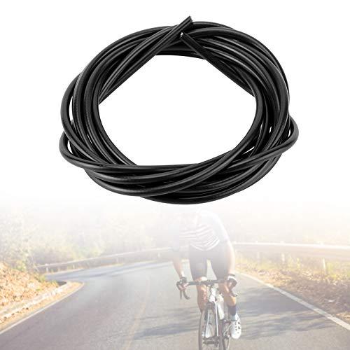 Funda Cable Bicicleta, Funda Reforzada Cable Bicicleta, Cable de Freno de Bicicleta,...