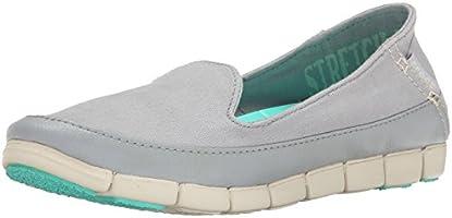 Save on Crocs Footwear
