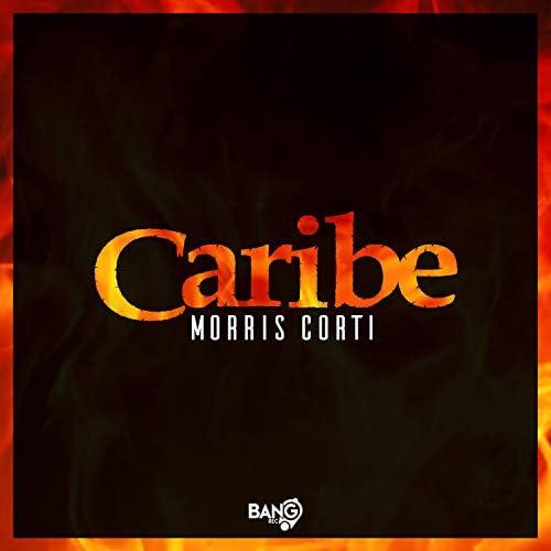 Morris Corti