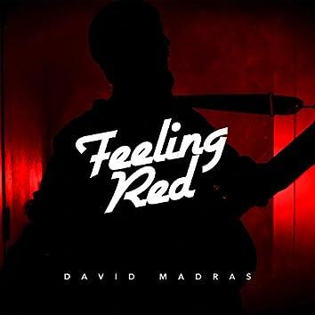 Feeling Red