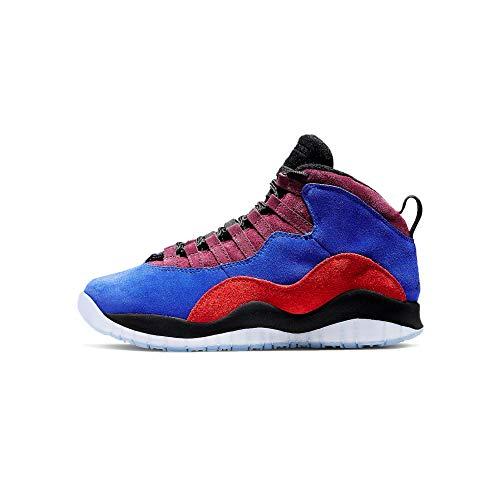Nike Air Jordan 10 X Womens Maya Moore