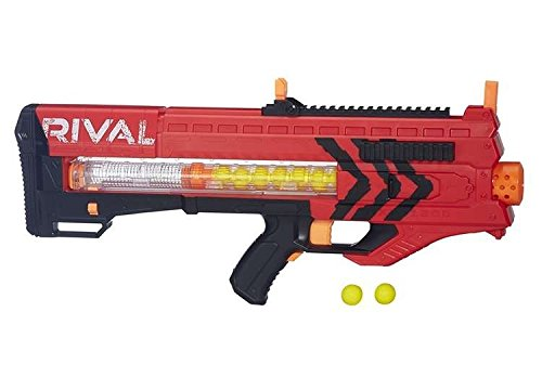 Nerf Rival Zeux MXV-1200