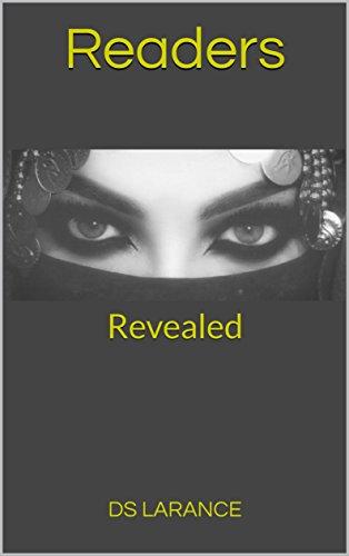 Readers: Revealed