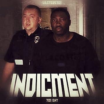 Indicment