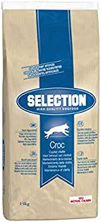 Royal Canin Selection HQ croc 15 kg
