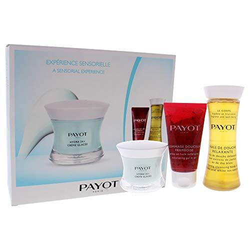 Payot Experience Sensorelle Set -Feuchtigkeitspflege Limitierte Edition
