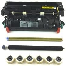t654dn maintenance kit