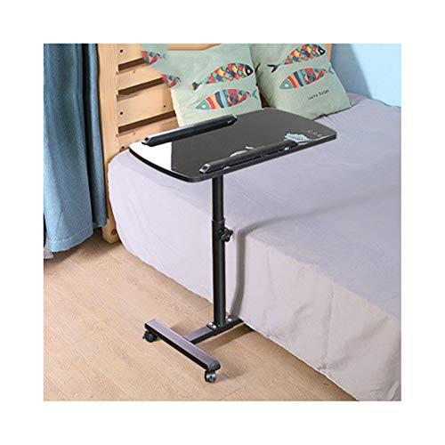 Laptop-Schreibtisch, höhenverstellbar,...