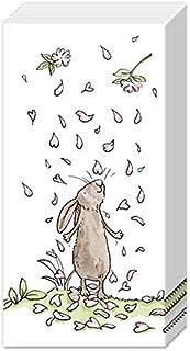 Dispensador de pa/ñuelos de papel con forma de animales Vorcool