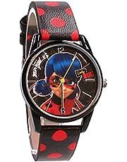Orologio Miraculous Ladybuy