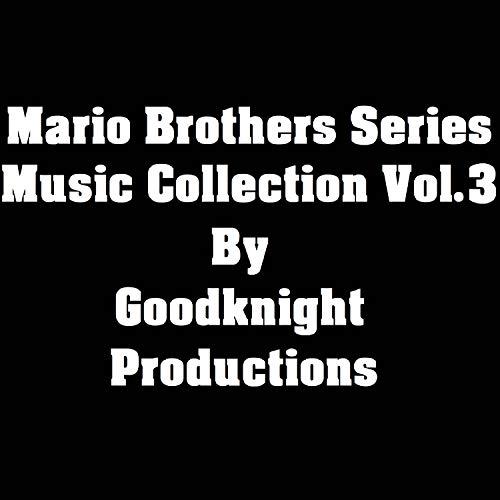 Mario Kart DS - Waluigi Pinball