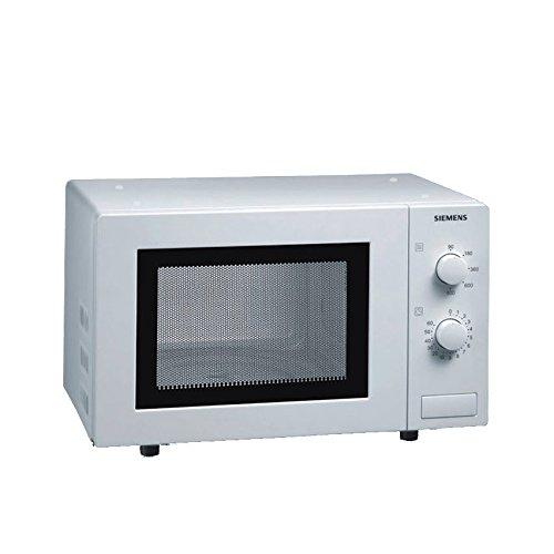 neoLab 3-2300 Microondas Interior, 800 W, Temporizador 60 min, 17 L