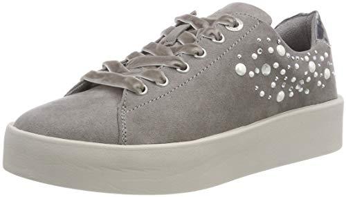 s.Oliver 5-23622-21 210 Sneakers voor dames