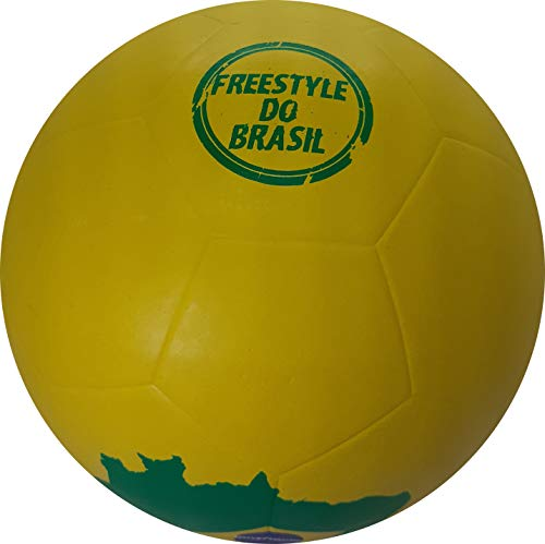 Freestyle Energy Fußball Freestyle Joga Bonito