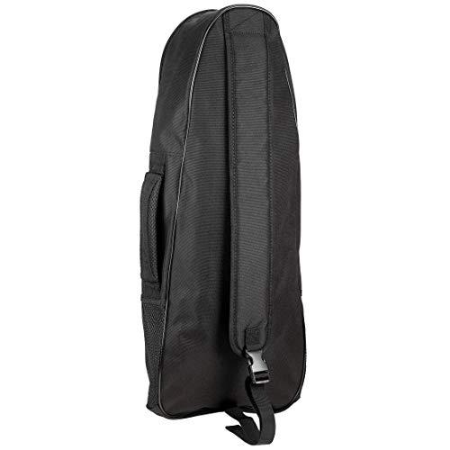Mares Cruise Scuba Snorkeling Mask Fin Snorkel Gear Bag Backpack