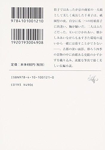 アイテムID:7425012の画像2枚目