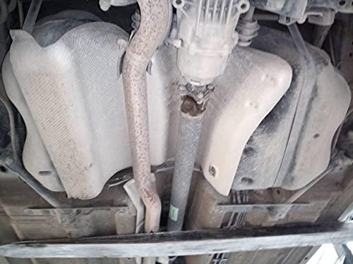 Deposito Combustible Renault Koleos (usado) (id:recrp2230368)