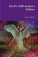 Devil's Cliff Author's Edition