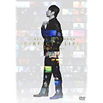 PERFECT CLIPS ~1986-2016~ [DVD]