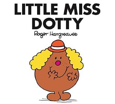 Little Miss Dotty (Mr. Men and Little Miss)