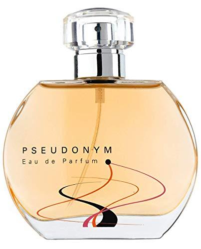 LR Pseudonym Eau de Parfum für Frauen 50 ml