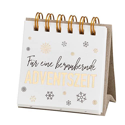 Räder Kleine Adventsbotschaften