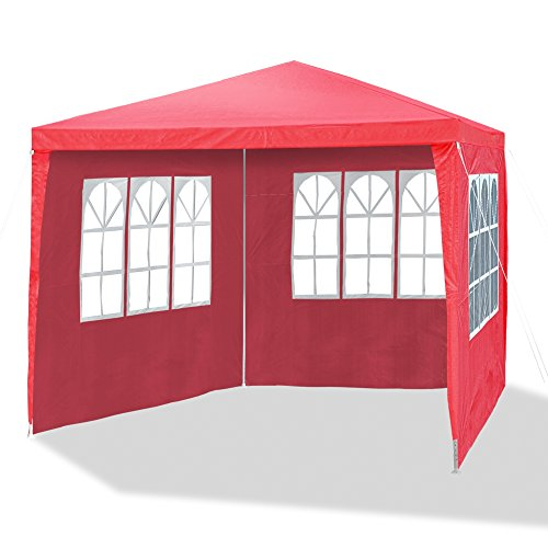 , carpa 3×3 Carrefour, MerkaShop