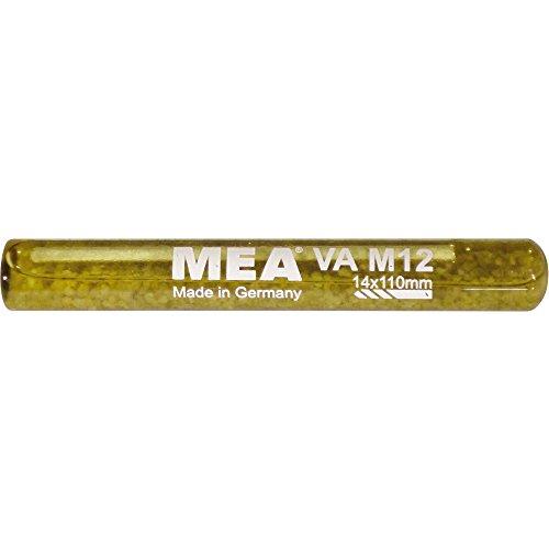 CELO 910VA 910VA-Anclaje químico M10 ETA VA (Envase 10 ud)