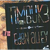 Eden Alley by Timbuk 3 (1990-10-25)