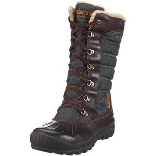 Timberland Boots: Timberland Mukluk FTW 16 inch Damen