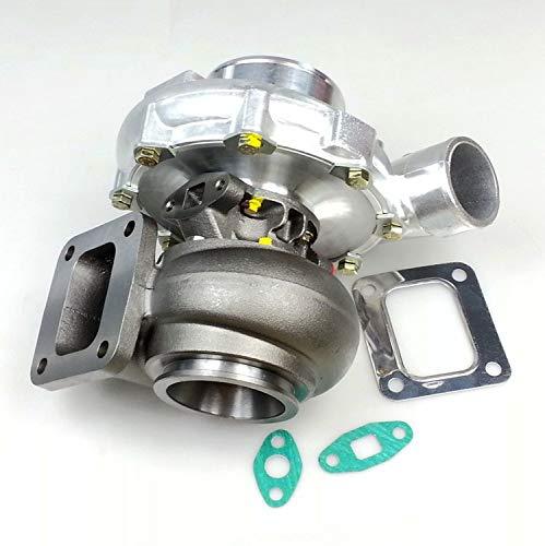 1000hp turbocharger - 6