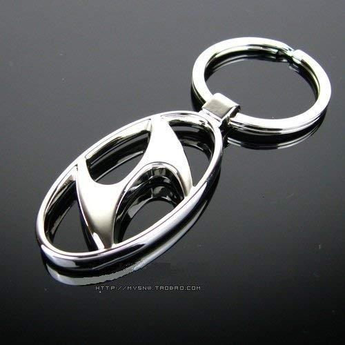 Hyundai GETZ KEYRING