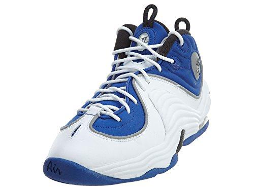 Nike Nike Air Penny Ii (GS) -820.249-400 GrÃÃ?e 4.5y