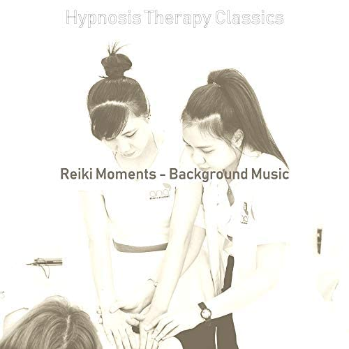 Hypnosis Therapy Classics