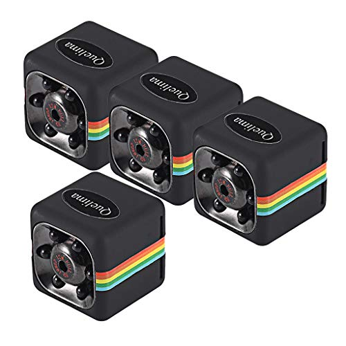 #N/a Grabadora de Coche 4x 1080P HD Grabadora de Coche Deportivo de Conducción