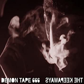 Demon Tape #666