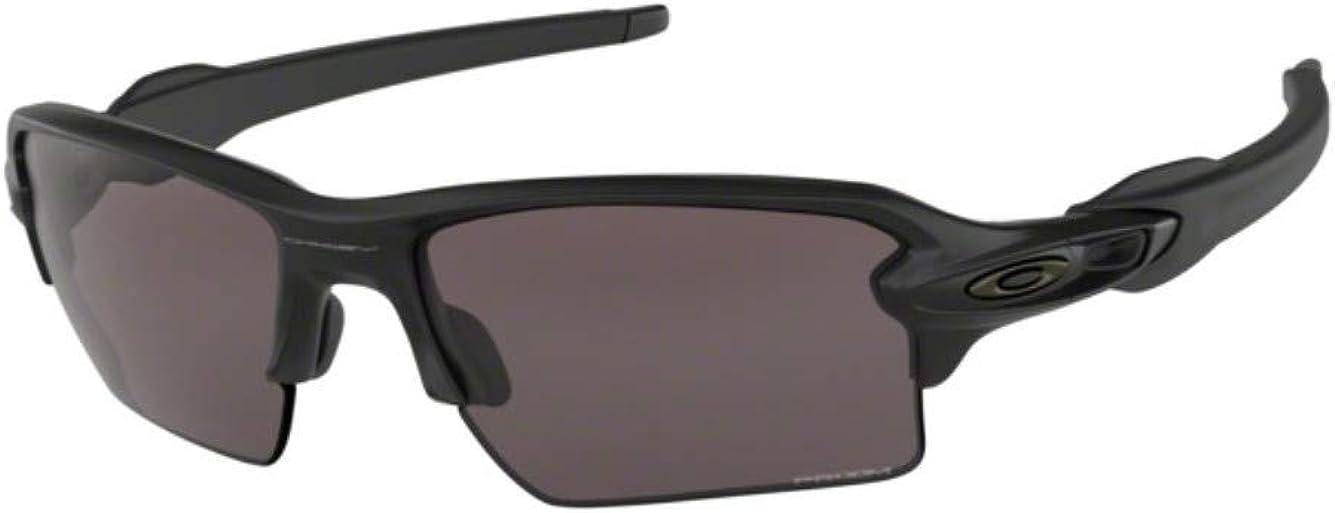 Oakley Men's Flak 2.0 XL Sunglasses original Bundle online shopping OO9188 with Albuquerque Mall