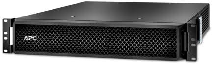 APC Smart-UPS 5kVA 2U RM Step-Down Transformer SRT5KRMTF